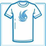 koszulki-z-nadrukiem-wroclaw