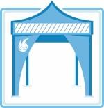 namioty-reklamowe-wroclaw