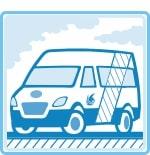 reklama-na-samochodach-wroclaw