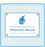 tablice-reklamowe-wroclaw