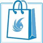 torby-reklamowe-z-nadrukiem-wroclaw