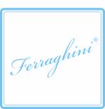 icon Ferra
