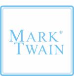 icon mark